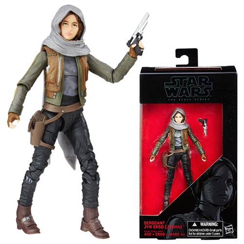 home hasbro star wars action figures star wars rogue one the black ...