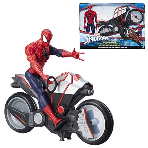 archetypes spider man and hero cycle Archetypal figures such as the hero, the goddess and the wise man life cycle as we mature the archetypal plan jungian archetypes are.