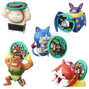 yo kai watch action figures toys bobble heads collectibles at entertainment earth. Black Bedroom Furniture Sets. Home Design Ideas