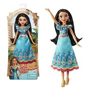 Elena of Avalor Ruling Gown Fashion Doll
