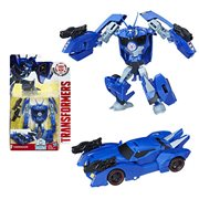 Transformers RID Warrior Class Thermidor