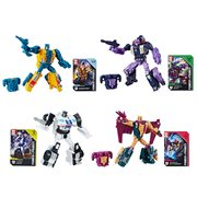 Transformers Generations Power of the Primes Deluxe Wave 3