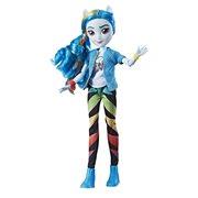 My Little Pony Equestria Girls Rainbow Dash Doll