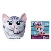 FurReal Cuties Kitty Cat