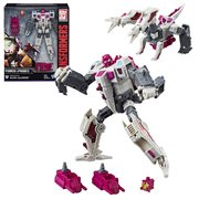 Transformers Generations Power of the Primes Hun-Gurrr