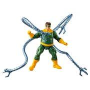 Spider-Man Marvel Legends 6-inch Doc Ock Action Figure