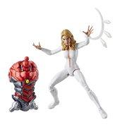 Spider-Man Marvel Legends 6-inch Dagger Action Figure