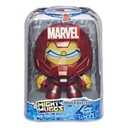 Marvel Mighty Muggs Hulkbuster Action Figure