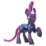 My Little Pony Lightning Glow Tempest Shadow Figure