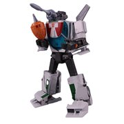 Transformers Masterpiece Edition MP-20+ Wheeljack