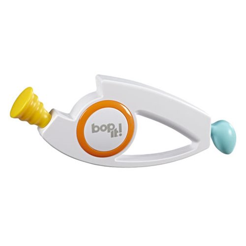 Bop It! - The Classic Game