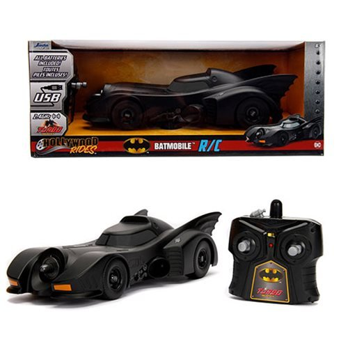 Batman_Hollywood_Rides_1989_Movie_Batmobile_116_Scale_RC_Vehicle