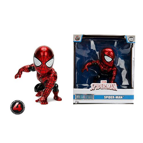 Superior_SpiderMan_Metals_4Inch_DieCast_Metal_Action_Figure