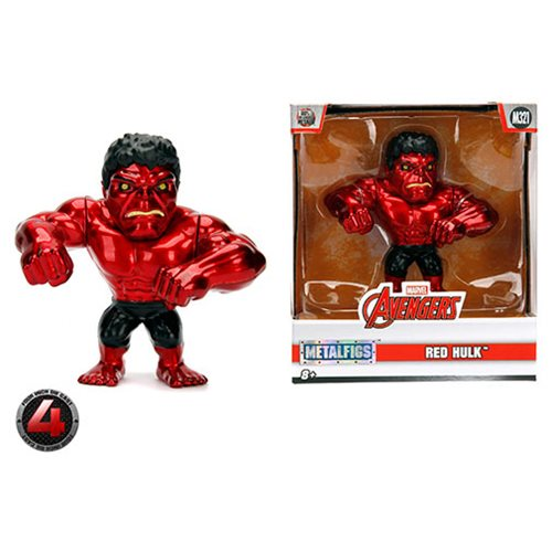 Red_Hulk_Metals_4Inch_DieCast_Metal_Action_Figure