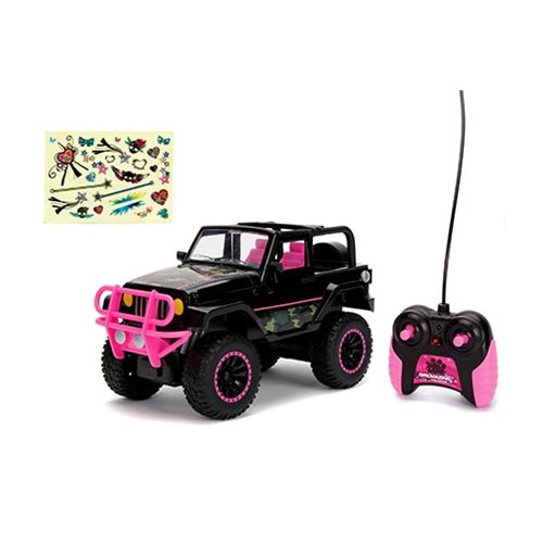 Girlmazing_Camo_Jeep_Wrangler_116_Scale_RC_Vehicle