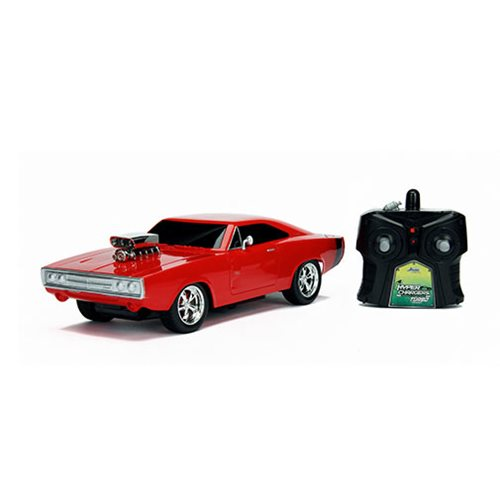 Hyper_Chargers_Big_Time_Muscle_1970_Dodge_Charger_116_Scale_RC_Vehicle