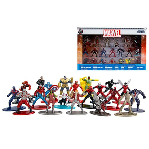 Marvel_Nano_Metalfigs_DieCast_Metal_MiniFigure_20Pack