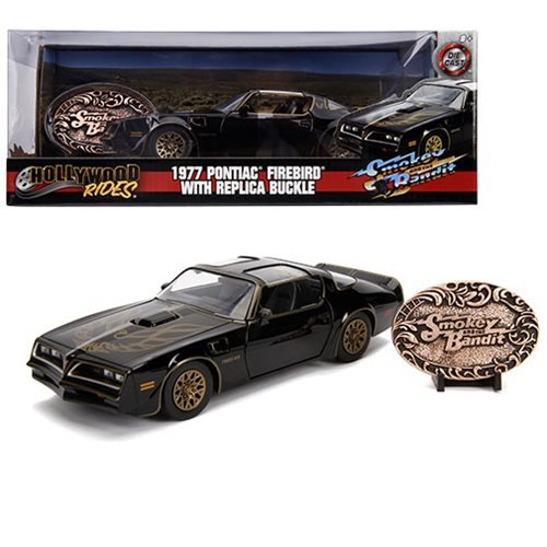 Hollywood_Rides_Smokey_and_the_Bandit_1977_Pontiac_Firebird_124_Scale_Vehicle