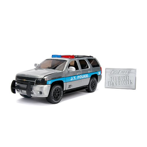 Jada_20th_Anniversary_Wave_1_Hero_Patrol_2010_Chevy_Tahoe_124_Scale_DieCast_Metal_Vehicle