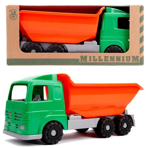 Androni Giocattoli Sand Truck