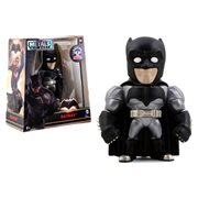 Batman v Superman Batman 4-Inch Die-Cast Action Figure