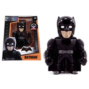 Batman v Superman Batman 4-Inch Alternate Die-Cast Figure