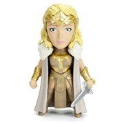 Wonder Woman Movie Queen Hippolyta 4-inch Metals Figure