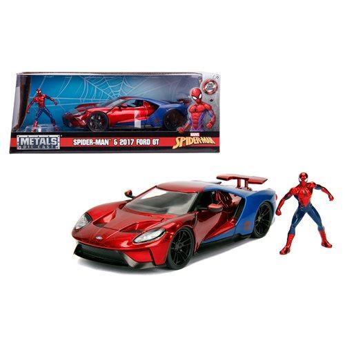 Spider-Man 99725
