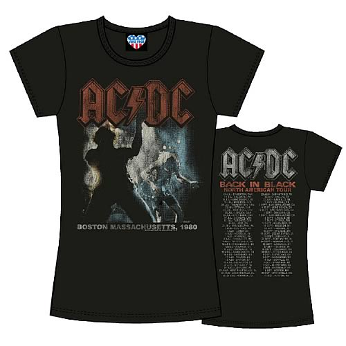 OFFICIAL AC DC Shirts & MerchandiseNew Arrivals · Exclusive Offers · Plus Sizes · Star Wars.