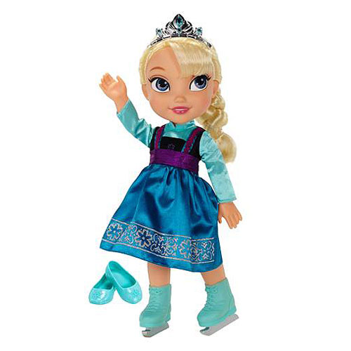 Disney's Frozen - 20% Off