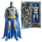 DC Comics Batman 19-Inch Big Figs Action Figure