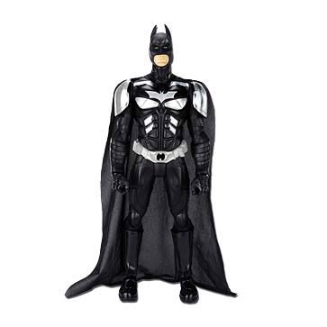 Batman Dark Knight Rises 31-Inch Batman Ver. 2 Action Figure