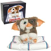 Gremlins Gizmo Craft Label Statue