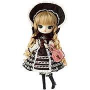 Pullip Dal Innocent World Clair Doll