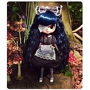 Pullip Dal Lunatic Alice Doll