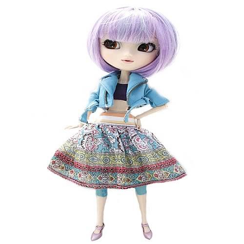 Pullip Celsiy Fashion Doll