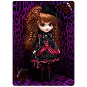 Pullip H. Naoto Adsiltia Fashion Doll