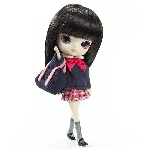 Pullip Little Dal Iena Doll