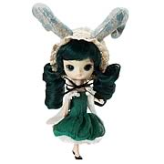 Pullip Little Dal Capricornus Doll