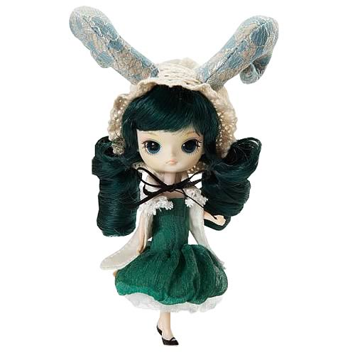 Pullip Little Dal Capricornus Doll