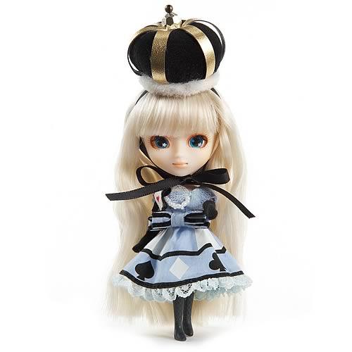 Pullip Little Pullip Luce Doll