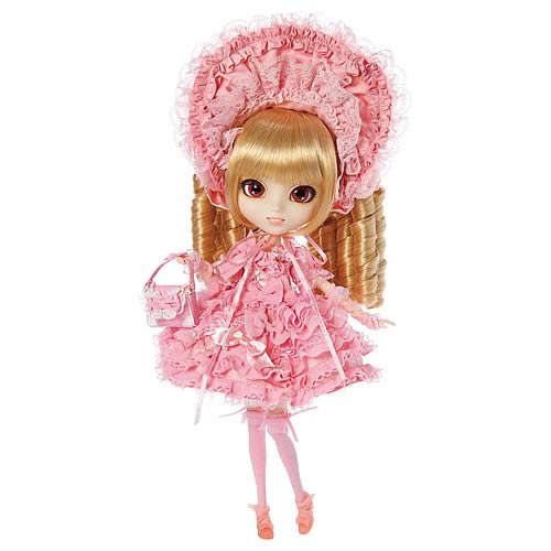 Watson Auto Sales >> Pullip Angelic Pretty Sfoglia Fashion Doll - Groove USA - Pullip - Dolls at Entertainment Earth