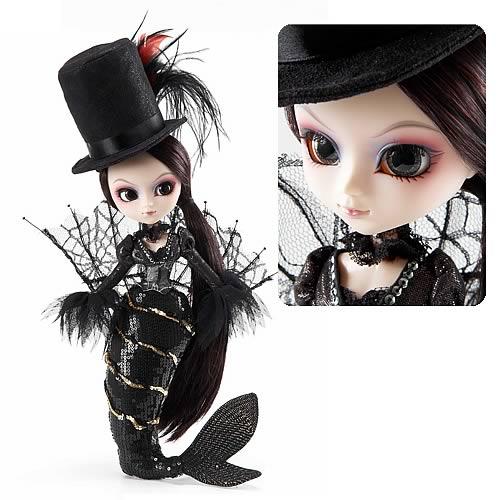 Pullip Jaldet Doll