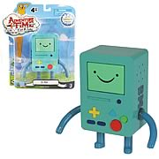 Adventure Time 5-Inch Beemo Action Figure