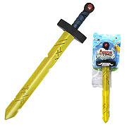 Adventure Time 24-Inch Finn Sword