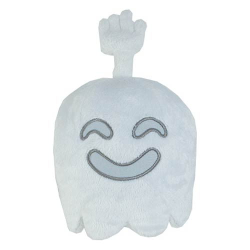 Regular Show Hi Five Ghost Deluxe Plush