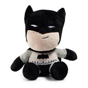 DC Comics Dark Knight Batman Phunny Plush