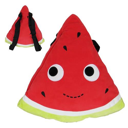 YUMMY World Melony Backpack