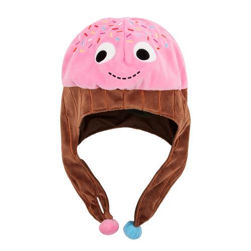 YUMMY World Sprinkles Hat