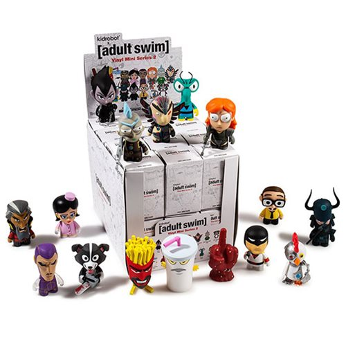 Adult_Swim_The_Revenge_Series_2_Mini-Figures_Display_Tray